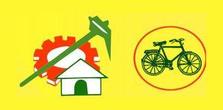 TDP MLAs News, Balakrishna Latest News, AP Assembly Updates News, Newsxpressonline