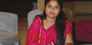 Deputy CM Latest News, Pushpa Sri Vani News, AP News, Newsxpressonline