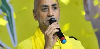 Chandrababu Naidu News, Galla Jayadev Latest News, AP Political News, Newsxpressonline