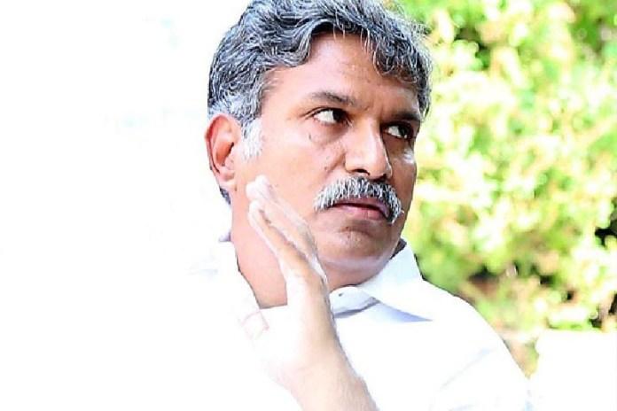 Kesineni Nani Latest News, TDP Latest News, Chandrababu Naidu News, Newsxpressonline