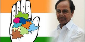 Telangana High Court News, Congress Latest News, TRS Latest News, Newsxpressonline