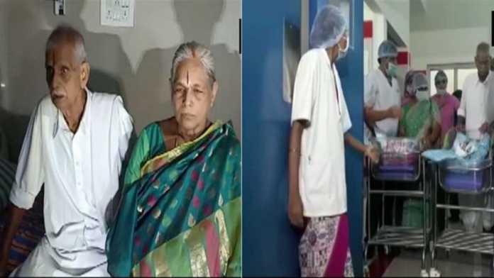 74-year-old-woman-gave-birth-to-twins-in-guntur