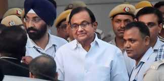 chidambaram-for-judicial-custody