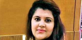 Jain woman on fast dies of heart attack