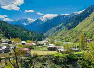 can anyone buy a property now in jammu kashmir?