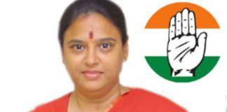huzurnagar-congress-candidate-padmavathi-reddy