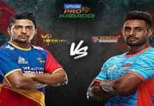 up-yoddha-vs-bengal-warriors