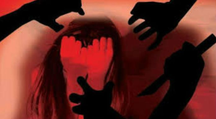 woman-gang-rape-in-sarangapur
