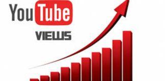 youtube-views