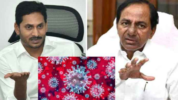corona-virus-effect-in-ap-and-telangana