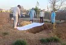 telangana-first-coronavirus-patient-s-last-rituals-held-without-his-relatives-and-friends