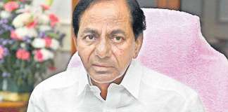 guidelines-issued-by-telangana-govt-on-death-funerals