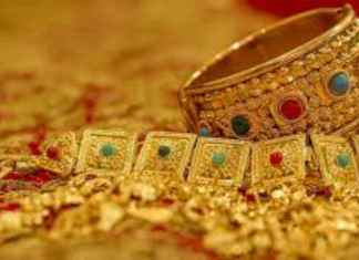 gold-rate-likely-to-touch-rs-55000-by-end-of-2020