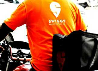 swiggy-food-delivery-agent