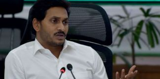 ap cm ys jagan responded on vizag lg polymers industry gas lekage incident