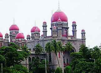 telangana-high-court-hearing-on-remaining-tenth-exams