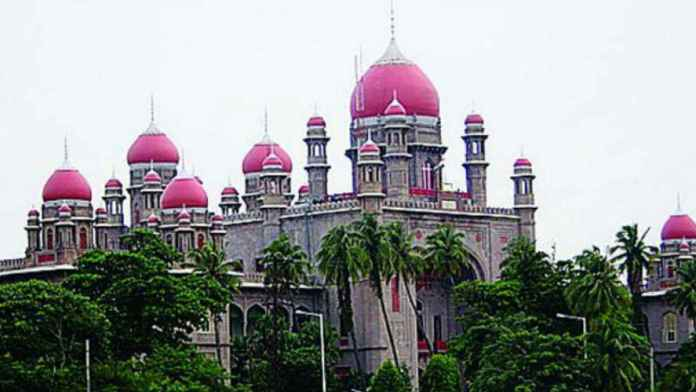 telangana-high-court-hearing-on-remaining-tenth-exams