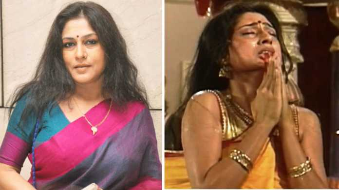 mahabharat-draupadi-roopa-ganguly-recalls-how-she-was-lynched-in-2016-in-front-of-police