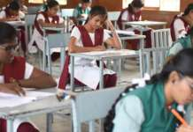 remaining-tenth-exams-cancelled-in-madhya-pradesh
