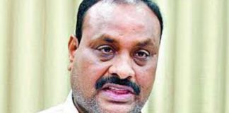ex-minister-atchannaidu-arrested-by-acb-in-esi-scam