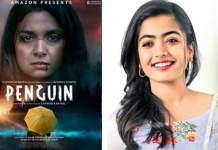 rashmika-applauds-keerthy-suresh-over-penguin-movie