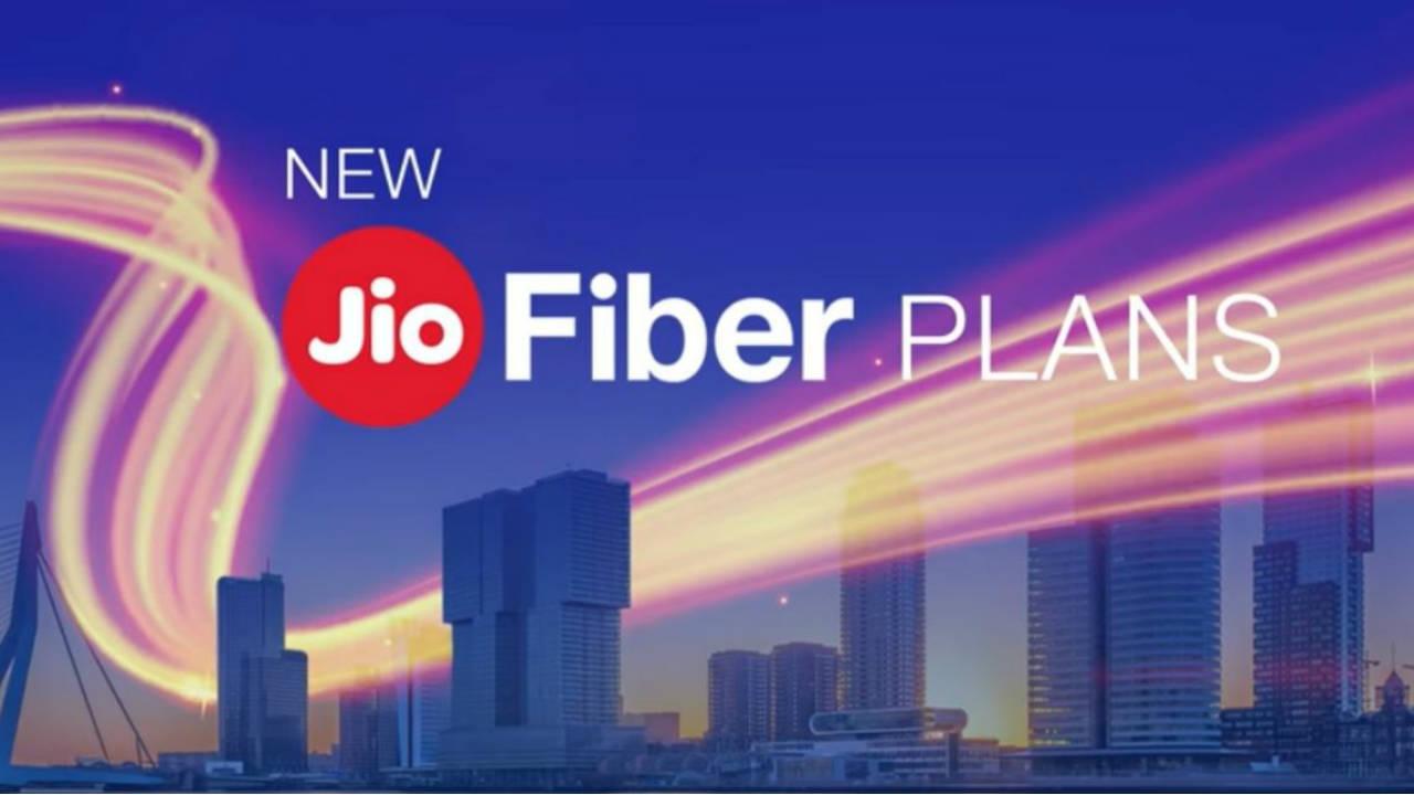 jiofiber-new-monthly-plans