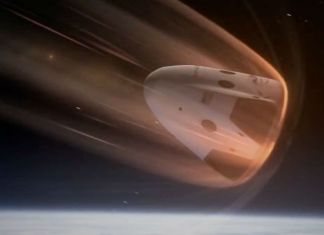 spacex-crew-dragon-is-on-the-way-to-earth-from-iss