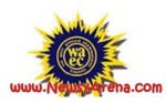 WAEC Time Table for 2014 SSCE May/June Exam is out, Click here to print