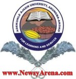AAUA 2013/2014 Pre-degree Entrance Exam Results is Released