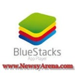 BlueStacks App Player – Download Latest Version Here