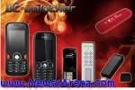 Download DC Unlocker software: Unlock ZTE MF190 and Huawei Modem here