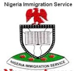 Nigeria Immigration Service Recruitment: 4 die in Port Harcourt stampede