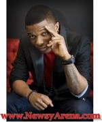 WizKid Biography and History (Details of Ayodeji Ibrahim Balogun from birth)