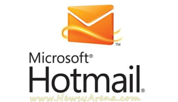 hotmail sign in www hotmail com login email account here