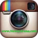 Instagram – Learn how to Create Instagram Account, sign up Page here