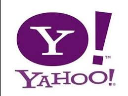How to reset Yahoo password image