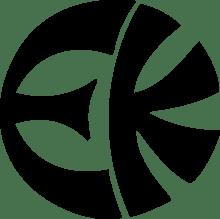 ECKANKAR Symbol