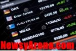 List of Major Stock Exchanges Available
