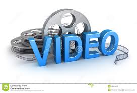 List of Video Sites for Promoting Affiliate products