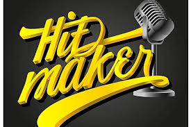 MTN HIt Maker season 3 registration form