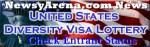 2015/2016 Diversity Visa Entrant Status Checking