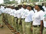 List of NYSC Camp Registration Requirements