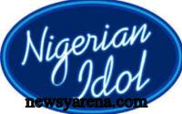 Image: 2018 Nigerian Idol Registration