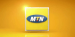 How To Reset Your MTN Share and Sell Pin Fast
