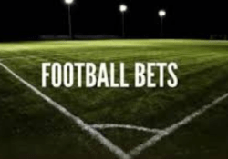 Football Betting Basic Signs