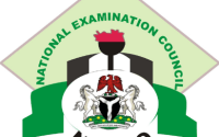 Check NECO Result