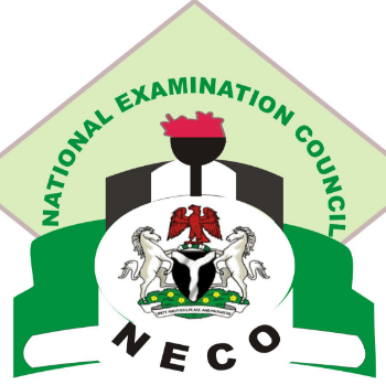 Check NECO Result