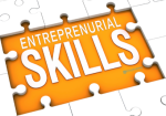 Vital Tips about Successful Entrepreneurial Skills | Entrepreneurship Definitions