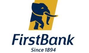 Job Vacancies at first bank of Nigeria