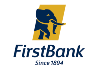 Job Vacancies at first bank of Nigeria